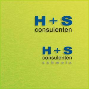 01-lg-HSc